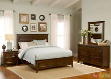 Transitional Bedroom Furniture aico transitional bedroom furniture sets | ebay