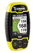 New Izzo Golf- Swami 5000 GPS Fast USA SHIPPING