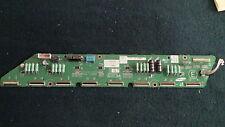 Samsung LJ41-03525A  LJ92-01362A E-Buffer  FROM HPR5052X/XAA