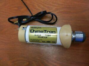 Sullivan DynaTron Starter