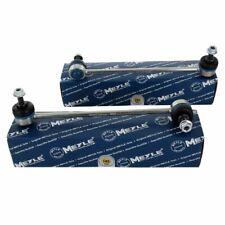 2x MEYLE HD koppelstange para mercedes clase c w203 s208 cl203 CLK c/a209 delante
