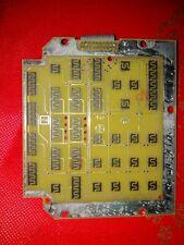 Fluke-700-3036 Rev:A  Function PCB for Fluke 744. 741B, 743B, 744B Calibrator