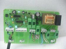 11-3-5194-182 PS-205m rodzaj pracy supply board