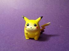 U3 Tomy Pokemon Figure 1st Gen  Pikachu (1998)