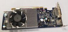 GeForce G100 256MB DDR2 Graphics Card- 288-40N44-B01AC