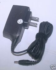 ACP-12U Wall Charger For Nokia 8890 6670 7610 9500 E60 3510 8800 3100 6230 3120