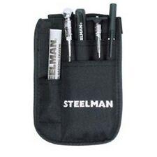 Steelman 301680 Tire Tool Kit in a Pouch