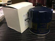 peugeot 306 gti 6  2.0 hdi oil filter all models genuine peugeot