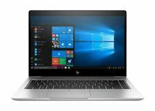 HP Elitebook 840 G6,CORE I7-8665U -RAM 32GB -SSD 500GB -WIN10 Pro, 3 Y WARRANTY