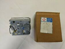 Whirpool/Sears washer timer. Part #660750