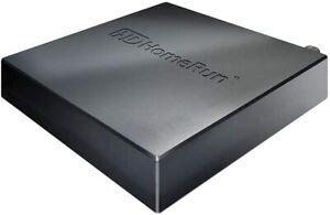 Silicondust HDHomeRun Scribe 4K OTA DVR Recorder