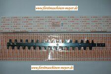4230 5900 Stihl Messer Messersatz Messerbalken HL45 HL75 HL90 HL95 HL100 HLE71