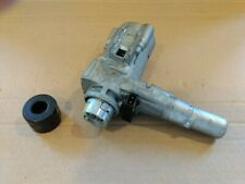 MERCEDES SLK R170 STEERING LOCK / IGNITION SWITCH ASSY A2024600904