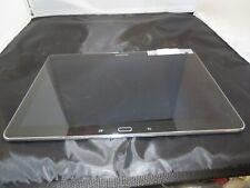 "NICE Samsung Galaxy Note Pro 12.2"" (SM-P900) 32GB, Wi-Fi Black"
