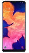 Samsung A10e A102U | GSM Unlocked  | ATT T-Mobile | BLACK | 32GB | Mint 10/10