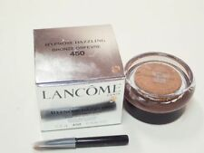 Lancôme Cream Eye Shadows