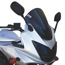 SUZUKI  GSF650 S BANDIT 2005-09 DOUBLE BUBBLE, CHOICE OF COLOURS