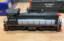 Athearn HO SP SW1500 Southern Pacific #2476