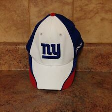 MEN'S NEW YORK GIANTS FITTED BASEBALL CAP-SIZE: S/M