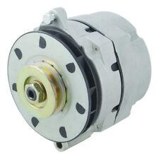 New Replacement Alternator 7294-3N Fits 87-89 Suburban R1500 R2500 R3500 5.7 RWD