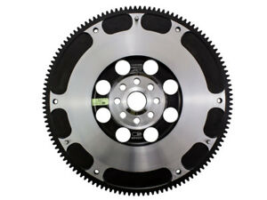 ACT Streetlite XACT Flywheel for 13+ Subaru BRZ - 600705