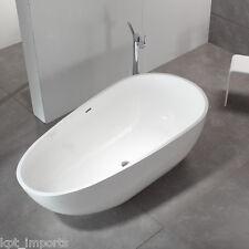 CONTEMPORARY DESIGN STONE BATH