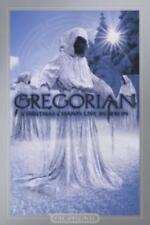 Gregorian  - Christmas Chants-Live In Berlin  (2010)