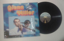 """Glenn Miller """"On stage"""" LP LOTUS RECORDS LOP 14.143 Italy 1986 NM/NM"""