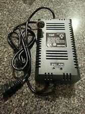 24 VOLT BATTERY CHARGER RAZOR ELECTRIC SCOOTERS DIRT BIKES X-TREME