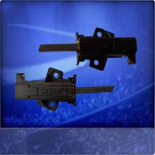 Spazzole Motore Carbone Per AEG LAVAMAT 1350, 1402, 1403, 1550, 1600 SLW, 22450
