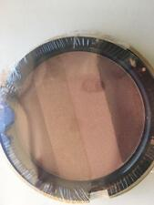 TOO FACED Custom Blend Bronzer BEACH BUNNY ~ Full Size Tester
