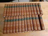 Will Durant - Histoire de la Civilisation (28 tomes) - Editions Rencontre (1963)