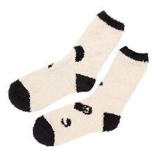 Animals Fluffy Socks for Women