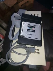 tandy trs-80 floppy drive for coco computer Ultra Rare Fast Shipping Coll