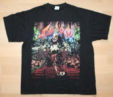 Sodome shirt XL