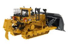Caterpillar | 1:50 | CAT D11T CD Carry Dozer | Bulldozer | # CAT85567-O2