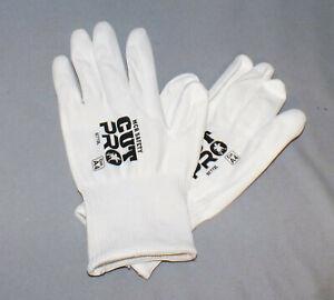MCR SAFETY 92773L Cut-Resistant Gloves,L/9,PR