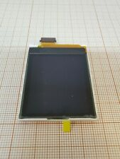 Original genuine 100% Nokia 6060,6070,6080,6085,6101 LCD screen P/N 4850963 NEW