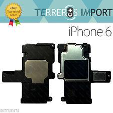 "Altavoz Inferior Buzzer para iPhone 6 4.7"""