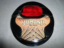 *Part Only* Jumanji Board Game *Secret Decoder Card Reader* *Replacement Piece*