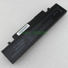 Battery for Samsung N210 N218 N220 NP-Q328 X318 X320 X418 X420 X520 AA-PB1VC6B