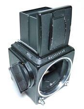 Hasselblad 503CX mit Lichtschachtsucher   An-Verkauf  ff-shop24