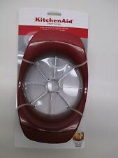KitchenAid empire red fruit apple slicer