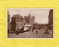 BALCK GATE   ,   NEWCASTLE ON TYNE  , TYNE & WEAR   ( 28g )