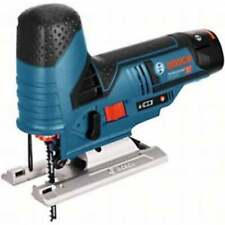 Bosch GST12V-70 12v Jigsaw 12v Cordless Jigsaw Body Only (No Battery)