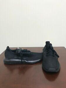 Men's Adidas Swift Run Running Shoes Size 10.5.