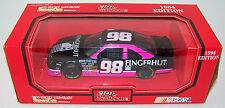 1994 Racing Champions 1:24 DERRIKE COPE #98 Fingerhut Ford Thunderbird