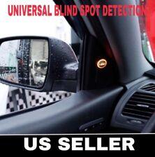 Blind Spot Detection System for all Vehicles - UNIVERSAL <<US SELLER>>