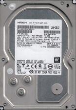 HDS724040ALE640 P/N: 0F14681 MLC: MPK250 Hitachi 4TB