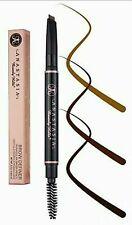 Anastasia Beverly Hills Brow Definer Pencil Duo Ended Eyebrow Definer 3 shades !